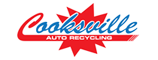 Cooksville Auto Recycling